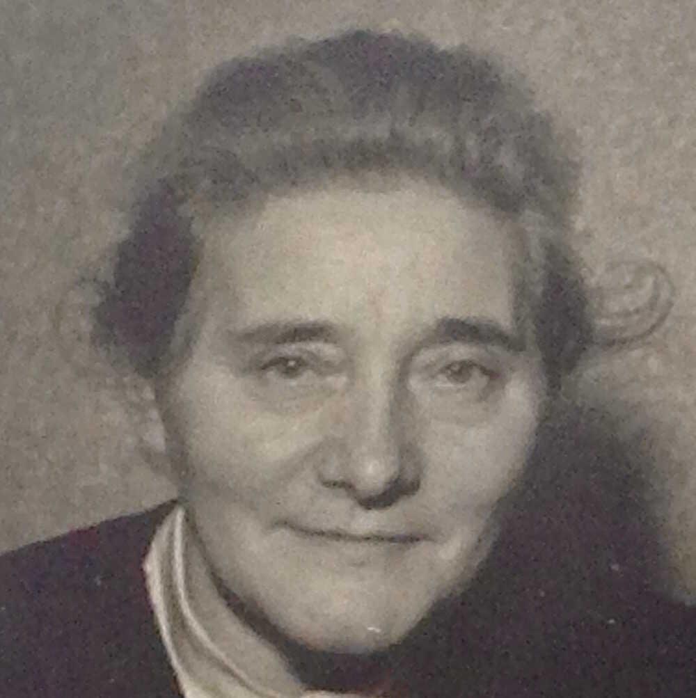 mormor-else-katrine-iversen