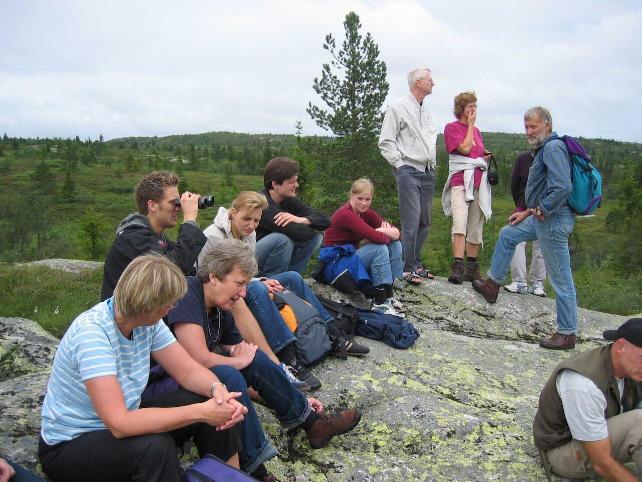 vejen-og-livet-familien-i-norge