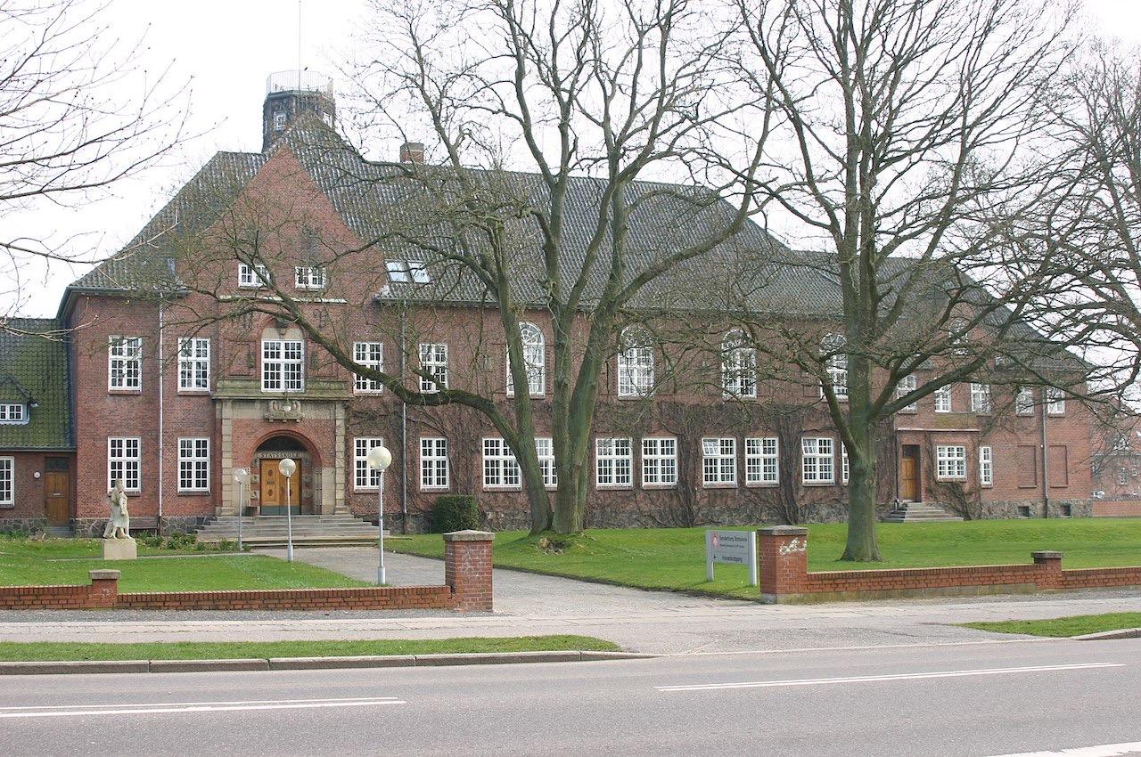 Statsskolen